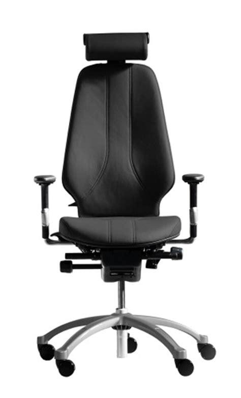fabricant de siege siège ergonomique quot rh 400 quot de rh siège fabricant suédois