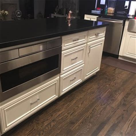 kz cabinet and san jose kz kitchen cabinets 98 photos 79 reviews