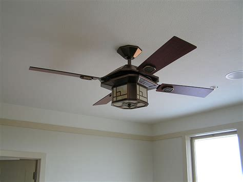 master bedroom ceiling fans 25 methods to save your