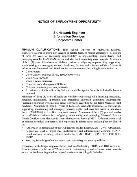 small restaurant owner resume sle resume for bank