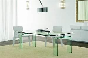 Glastische Für Wohnzimmer : innenarchitekt modernes wohnzimmer design raumax ~ Indierocktalk.com Haus und Dekorationen