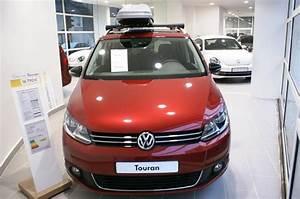 Volkswagen Versailles : 16 best volkswagen coccinelle images on pinterest cars vw beetles and vw bugs ~ Gottalentnigeria.com Avis de Voitures