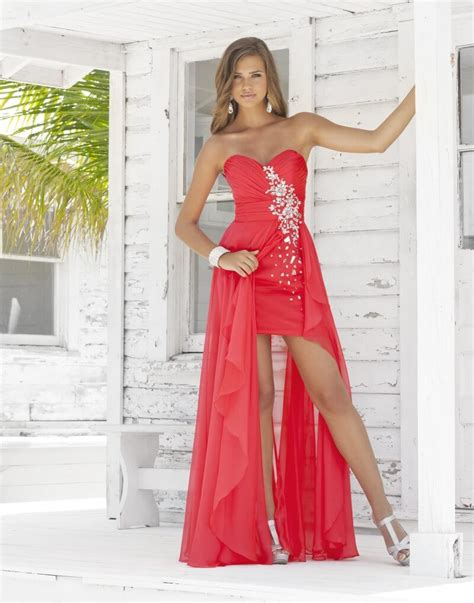 Divas by Design   Exclusive Imported Evening Wear