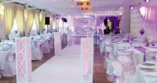 salle de mariage location de salle de mariage pas cher