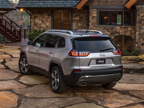 jeep cherokee suv lease offers car lease clo