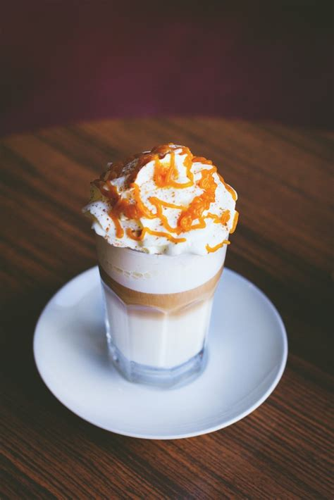 Make Vegan Almond Milk Whipped Cream With The Whip-It!