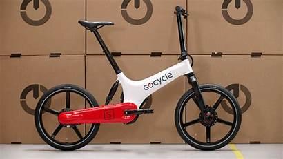Gocycle Gs Bike Electric G3 Ebike G2