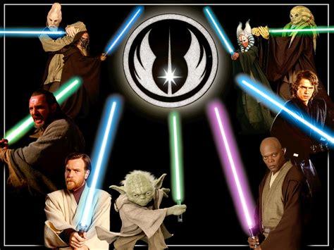 Star Wars Jedi The Jedi Twl 118 The Star Wars Report