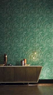 Luxury Designer Wallpapers for Homes and Hotels in Ireland ...