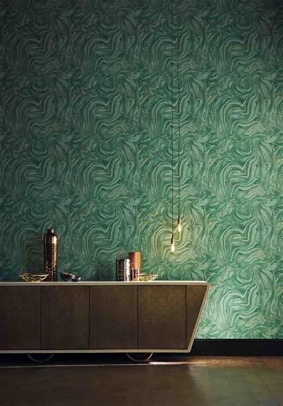 Wallpapers Luxury Homes Momentum Designer Harlequin Tapetu