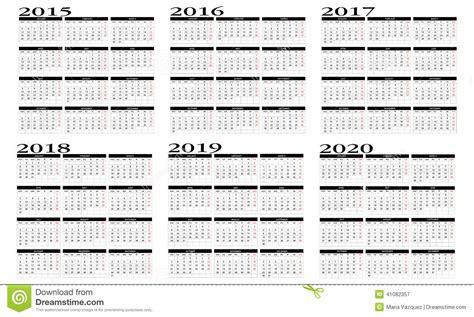 calendar stock vector illustration march