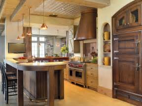 farmhouse kitchen ideas photos rustic elegance in the kitchen kitchen designs choose kitchen layouts remodeling materials