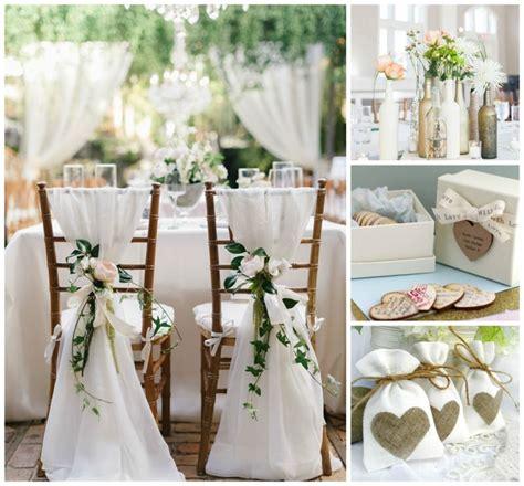 chambre à coucher originale décoration mariage originale les dernières tendances 2015
