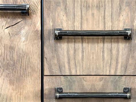 Wat Kost Een Simpele Ikea Keuken by 25 Beste Idee 235 N Keuken Handgrepen Op