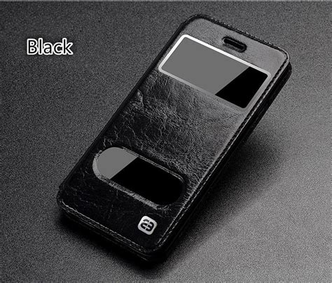cool phone cases for iphone 6 coolest protective leather black apple iphone 6 and plus