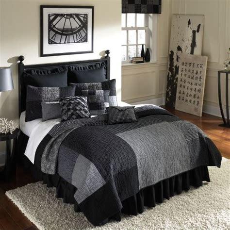 masculine comforter set foter
