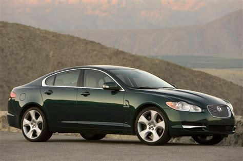 Jaguar Xf Backgrounds by 2014 Jaguar Xf Wallpapers 2017 2018 Cars Pictures