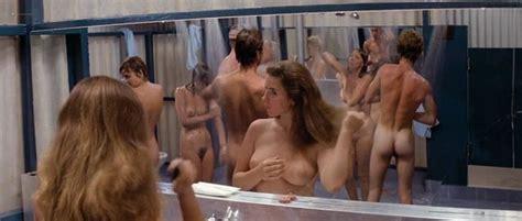 Nude Video Celebs Olivia Hussey Nude Lynda Stoner Nude