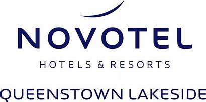 Novotel Queenstown Lakeside Sponsors Zealand Nz Speights