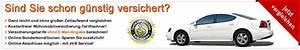 Schadenfreiheitsklassen Berechnen : kfz versicherung tarifrechner mit g nstigen tarifen ~ Themetempest.com Abrechnung