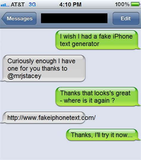 iphone message detected on iphone is it legit here s the iphone text