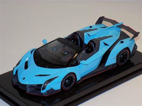 lamborghini veneno blue veneno roadster price 2017 2018 best cars reviews