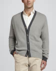 Best Cardigan Sweaters for Men