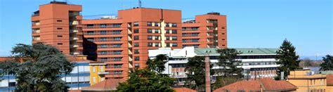 Ospedale Di Pavia Oncologia by Home Policlinico San Matteo Pavia Fondazione Irccs