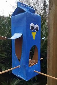 Vogelfutter Selbst Herstellen : drau en ist es jetzt so richtig kalt geworden die tiere haben es bei uns in der stadt gar nicht ~ Orissabook.com Haus und Dekorationen
