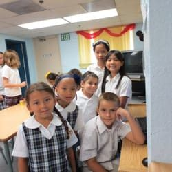 concordia preschool elementary and middle school 127 | ls