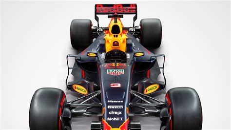 red bull rb  formula  car  wallpaper hd car