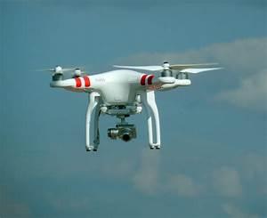 Günstige Drohne Mit Guter Kamera : drohne mit kamera gro e bersicht top kamera drohnen 2018 ~ Kayakingforconservation.com Haus und Dekorationen