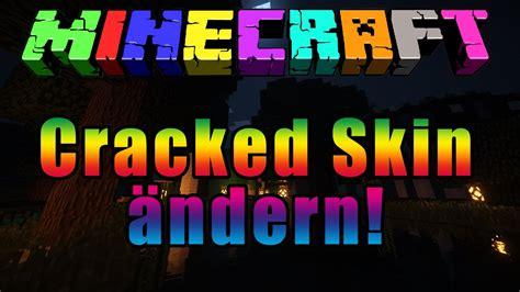 Minecraft Skins Herunterladen Ohne Kauf Spiele Dabirtheeve - Minecraft skins spiele