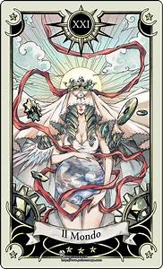 33 best Tarot Cards images on Pinterest | Decks, Tarot ...