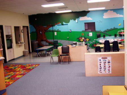a step ahead preschool amp montessori preschool 4221 973 | preschool in phoenix a step ahead preschool montessori 5e5d9f52d9ad huge