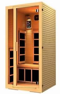 1 Mann Sauna : best far infrared sauna reviews why you need hot sales ~ Articles-book.com Haus und Dekorationen