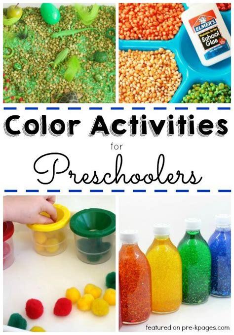 best 25 preschool color theme ideas on 601 | 76227094b7efb6031a9d20553840ab3d preschool shapes preschool science