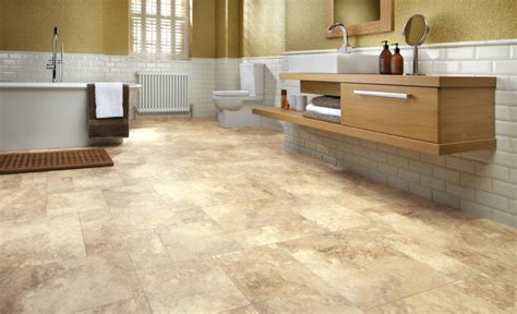 flooring inc best white vinyl flooring ideas on bathroom cream vinyl flooring bathroom in uncategorized