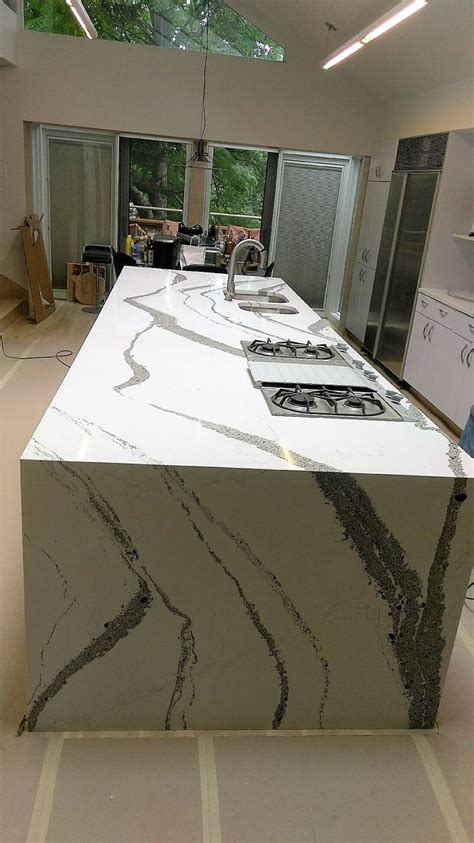 cambria quartz annicca bath countertops cambria