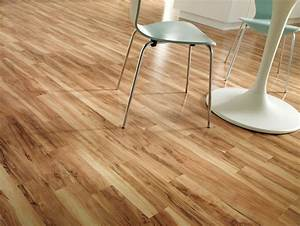 select surfaces brazilian coffee laminate flooring ask With select surfaces laminate flooring brazilian coffee