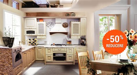 saylers country kitchen coupons baneasa kitchen showroom promotii 5078