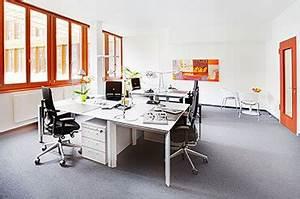 Produktdesign Büro München : gro es b ro mieten agendis bc m nchen ~ Sanjose-hotels-ca.com Haus und Dekorationen