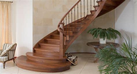 Moderne Treppen Innen by Moderne Treppen Bei Treppen De Finden Sie Ihre Treppe