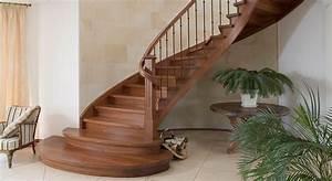 Treppe Geölt Oder Lackiert : moderne treppen bei finden sie ihre treppe ~ Markanthonyermac.com Haus und Dekorationen