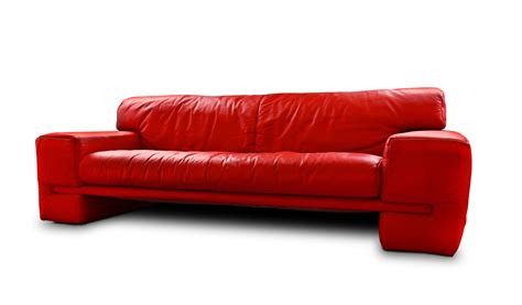 15 Ideas Of Red Sofas And Chairs Sofa Ideas