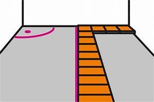 Fliesen Verlegemuster Programm : fliesen verlegemuster hornbach ~ A.2002-acura-tl-radio.info Haus und Dekorationen