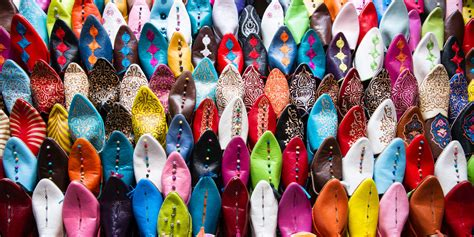 chambre artisanat maroc l 39 artisanat marocain cartonne à l 39 export