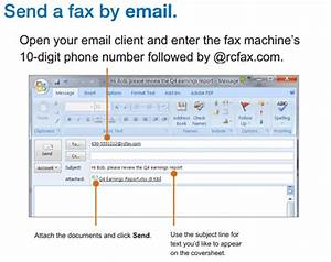 ringcentral fax review independent internet fax review With fax a document over the internet