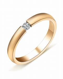 bagues mariage et fiancaille With prix robe de mariée avec bague argent mariage