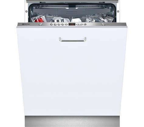 Neff S51l58x0gb Vs Bosch Smv69p15gb Dishwasher Comparison